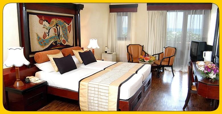 Хороший проверенный отель tangerine beach hotel 4* завтраки - 668 $/чел!
